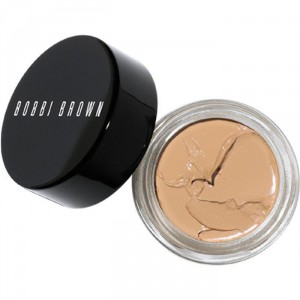 Bobbi-Brown-Foundation-Extra-Repair-Foundation-35768