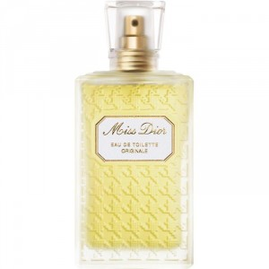 DIOR-Miss-Dior-Originale-Eau-de-Toilette-Spray-16390