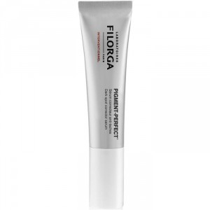 Filorga-Intervention-Pigment-Perfect-43730