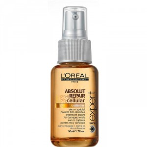 LOreal-Professionnel-Serie-Expert-Absolute-Repair-Cellular-Serum-37327