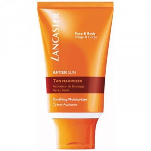 Lancaster-After-Sun-Tan-Maximizer-Moisturizer-Face-Body-17023