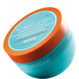 Moroccanoil-Pflege-Restorative-Hair-Mask-42436