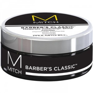 Paul-Mitchell-Mitch-Barbers-Classic-43434