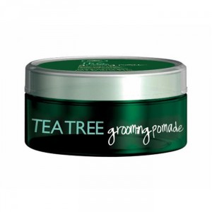 Paul-Mitchell-Tea-Tree-Special-Grooming-Pomade-43410