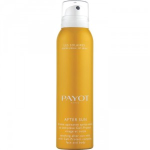 Payot-Sun-Sensi-After-Sun-Pflege-Spray-45276