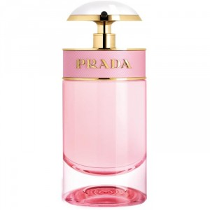 Prada-Candy-Florale-Eau-de-Toilette-Spray-46111