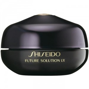 Shiseido-Future-Solution-LX-Eye-and-Lip-Contour-Regenerating-Cream-28704