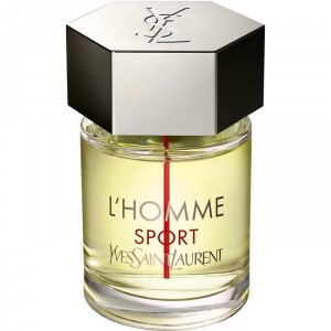 Yves-Saint-Laurent-LHomme-Sport-Eau-de-Toilette-Spray-45917