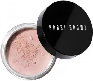 Bobbi Brown - Puder - Retouching Powder