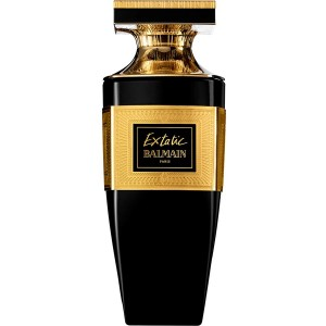 Balmain-Extatic-Eau-de-Parfum-Spray-Intense-Gold-47326