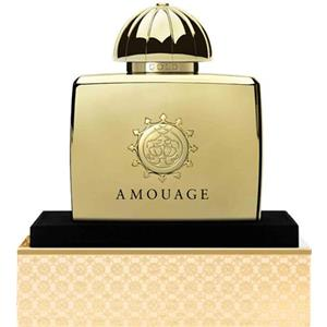 Amouage-Gold-Woman-Perfume-Spray-28144