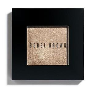 Bobbi-Brown-Augen-Shimmer-Wash-Eye-Shadow-17669