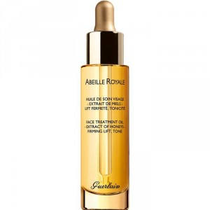 Guerlain-Abeille-Royale-Face-Treatment-Oil-43934