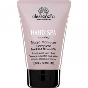 Alessandro-Hand-Spa-Hydrating-Magic-Manicure-Complete-41330_1