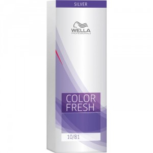 Wella-Toenungen-Color-Fresh-Silver-38127