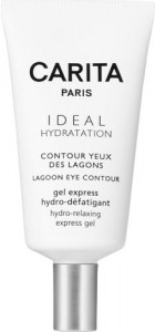 Carita-Ideal-Hydratation-Contour-Yeux-Lagons-33582