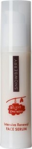 Snowberry-Pflege-Face-Serum-14772