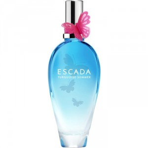 Escada-Turquoise-Summer-Eau-de-Toilette-Spray-49333