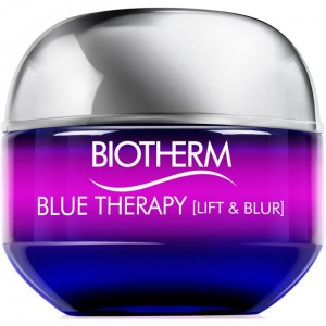 Biotherm-Blue-Therapy-Lift-Blur-Creme-47124