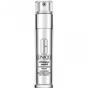 Clinique-Anti-Aging-Pflege-Smart-Custom-Repair-Serum-46844_2
