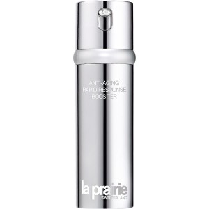 La-Prairie-The-Anti-Aging-Collection-Anti-Aging-Rapid-Response-Booster-51010