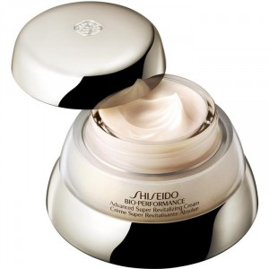 Shiseido-Bio-Performance-Advanced-Super-Revitalizing-Cream-38309