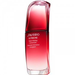 Shiseido-Ultimune-Power-Infusion-Concentrate-47073_1