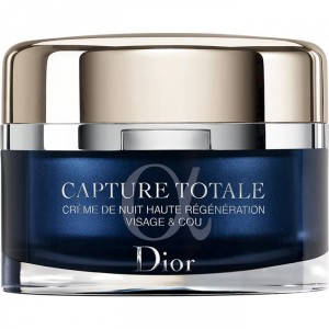 DIOR-Globale-Anti-Aging-Pflege-Capture-Totale-Creme-Nuit-47701