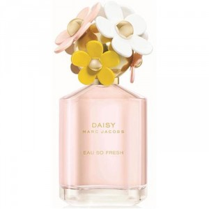 Marc-Jacobs-Daisy-Eau-So-Fresh-Eau-de-Toilette-Spray-31827