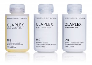 OLAPLEX No. 1_No.2_No.3_100ml_Version1