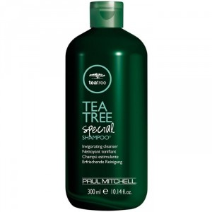 Paul-Mitchell-Tea-Tree-Special-Shampoo-43405