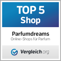 top5-shop-parfumdreams-200x200