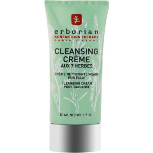 Erborian-Detox-Cleansing-Cream-Pure-Radiance-52295