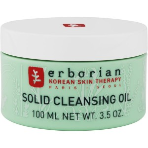 Erborian-Detox-Solid-Cleansing-Oil-2-In-1-Make-Up-Remover-and-Face-Cleanser-Balm-52297