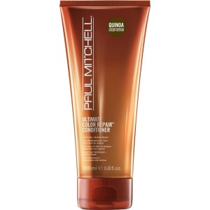Paul Mitchell Conditioner