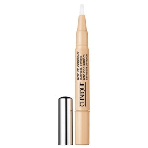 Clinique Concealer