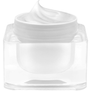 Skin Absolute Day Creme