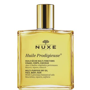 Nuxe-Huile-Prodigieuse-Huile-Prodigieuse-Multi-Purpose-Dry-Oil-Face-Body-Hair-26584_1