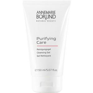 Annemarie-Boerlind-Purifying-Care-Reinigungsgel-12605