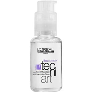 LOreal-Professionnel-TecniArt-Liss-Control-36254