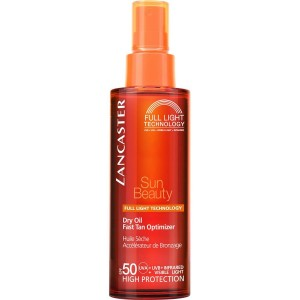Lancaster-Body-Ultra-Tanning-Dry-Oil-Fast-Tan-Optimizer-SPF-50-50487_1
