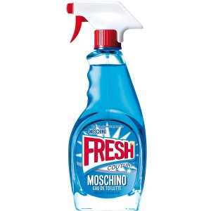 Moschino-Fresh-Couture-Eau-de-Toilette-Spray-57812