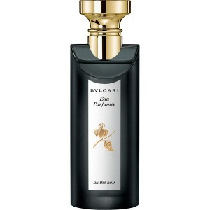 Bvlgari-Eau-Parfumee-au-The-Noir-Eau-de-Cologne-Spray-60338