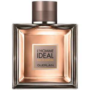 Guerlain-LHomme-Ideal-Eau-de-Parfum-Spray-59946