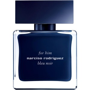 Narciso-Rodriguez-for-him-Bleu-Noir-Eau-de-Toilette-Spray-60509