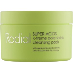 Rodial Pads